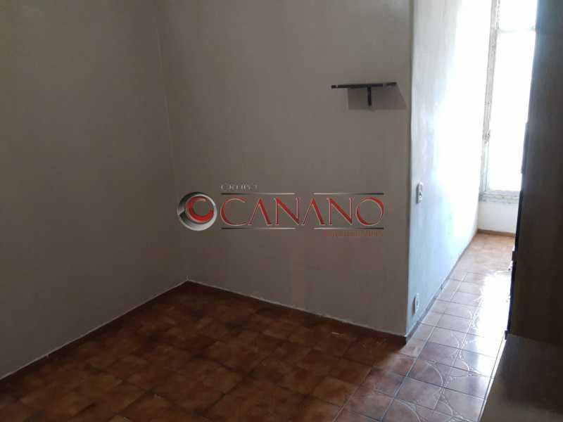 18 - Apartamento 2 quartos à venda São Francisco Xavier, Rio de Janeiro - R$ 165.000 - BJAP20721 - 9