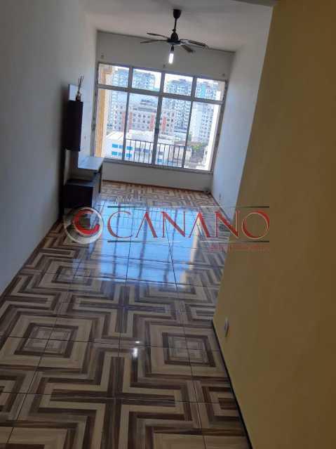 13 - Apartamento 2 quartos à venda São Francisco Xavier, Rio de Janeiro - R$ 165.000 - BJAP20721 - 7