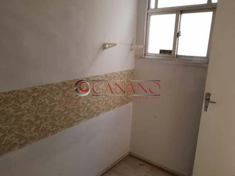 14 - Apartamento 2 quartos à venda São Francisco Xavier, Rio de Janeiro - R$ 165.000 - BJAP20721 - 12