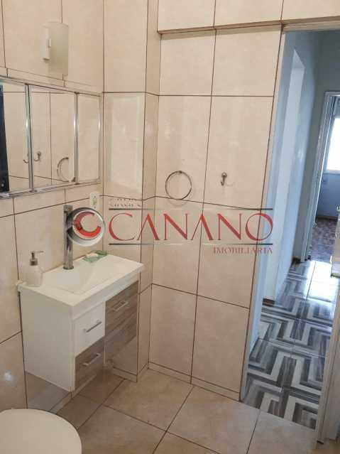 10 - Apartamento 2 quartos à venda São Francisco Xavier, Rio de Janeiro - R$ 165.000 - BJAP20721 - 14