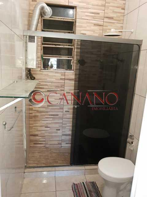 9 - Apartamento 2 quartos à venda São Francisco Xavier, Rio de Janeiro - R$ 165.000 - BJAP20721 - 15