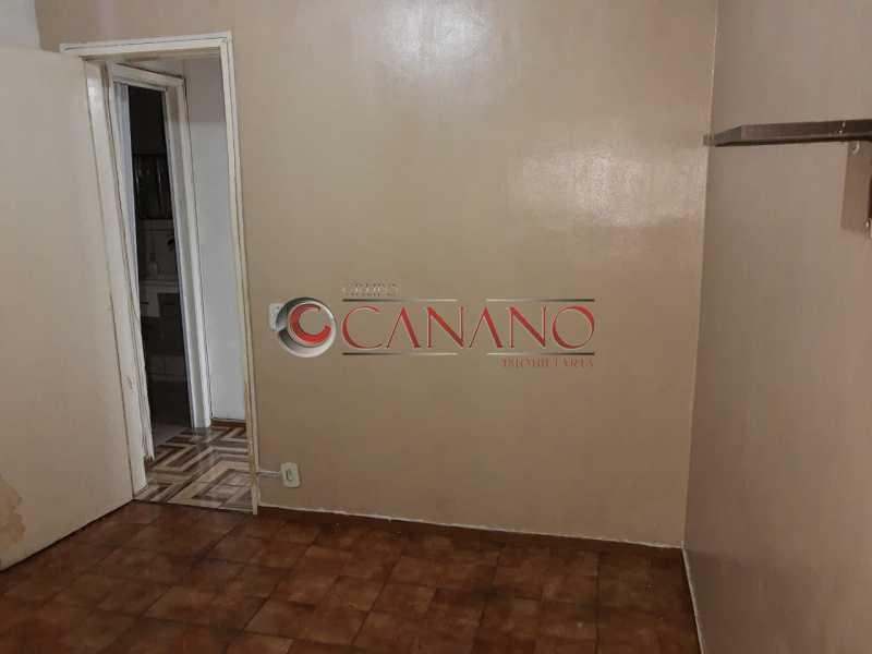 8 - Apartamento 2 quartos à venda São Francisco Xavier, Rio de Janeiro - R$ 165.000 - BJAP20721 - 16