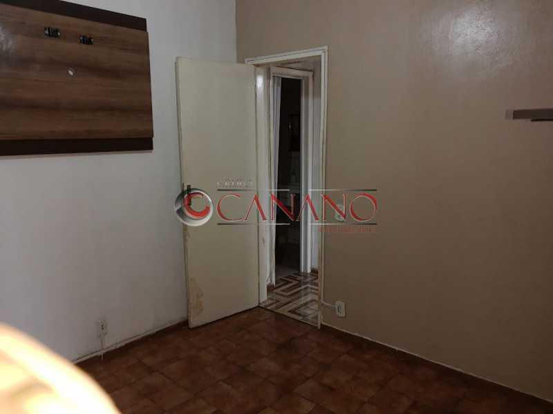 7 - Apartamento 2 quartos à venda São Francisco Xavier, Rio de Janeiro - R$ 165.000 - BJAP20721 - 17