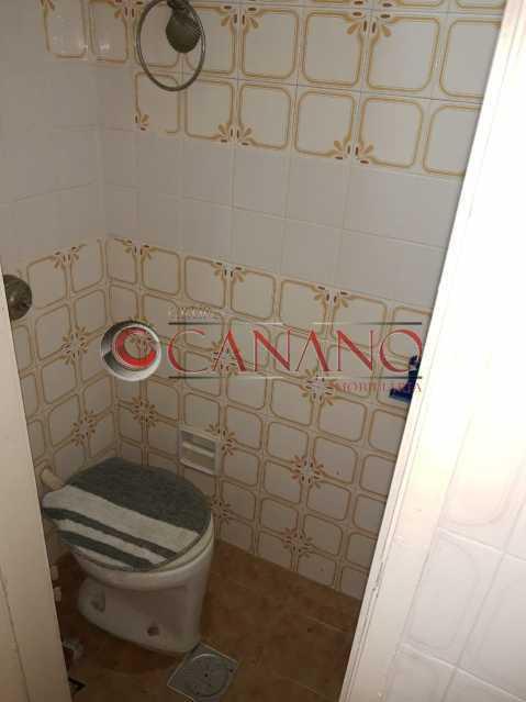 3 - Apartamento 2 quartos à venda São Francisco Xavier, Rio de Janeiro - R$ 165.000 - BJAP20721 - 20