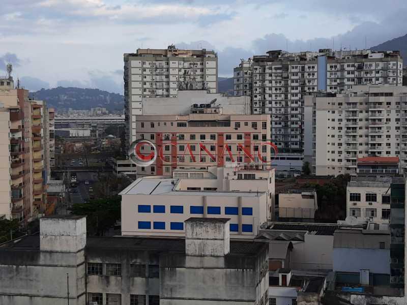 1 - Apartamento 2 quartos à venda São Francisco Xavier, Rio de Janeiro - R$ 165.000 - BJAP20721 - 6