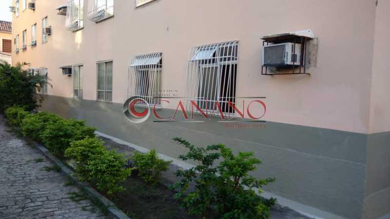 20 - Apartamento 2 quartos à venda Engenho Novo, Rio de Janeiro - R$ 205.000 - BJAP20723 - 21