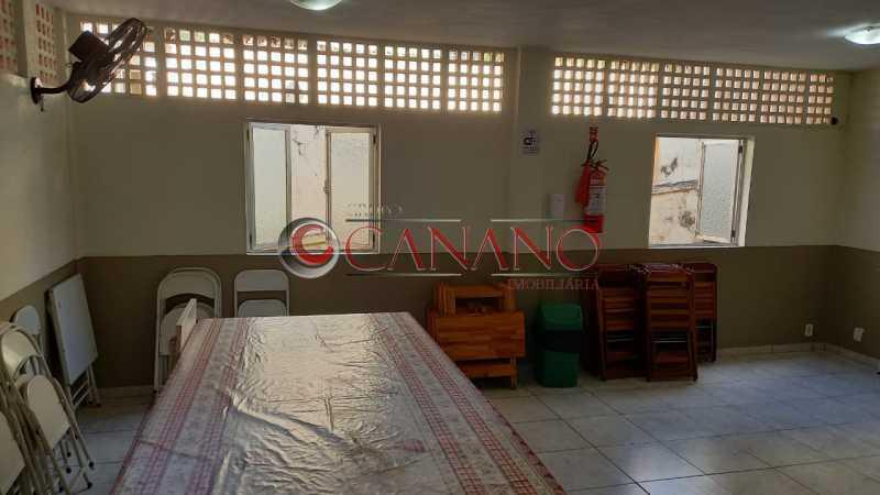 18 - Apartamento 2 quartos à venda Engenho Novo, Rio de Janeiro - R$ 205.000 - BJAP20723 - 19