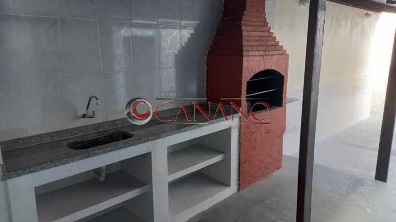 17 - Apartamento 2 quartos à venda Engenho Novo, Rio de Janeiro - R$ 205.000 - BJAP20723 - 18