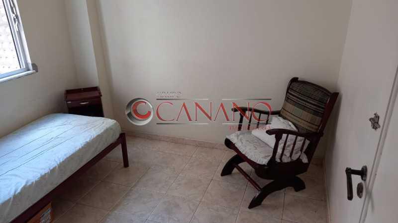 5 - Apartamento 2 quartos à venda Engenho Novo, Rio de Janeiro - R$ 205.000 - BJAP20723 - 6