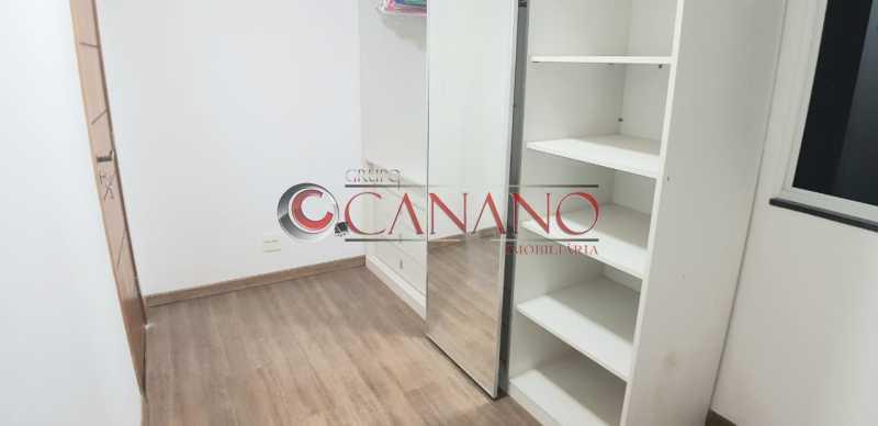 18 - Apartamento 3 quartos à venda Tijuca, Rio de Janeiro - R$ 990.000 - BJAP30187 - 12
