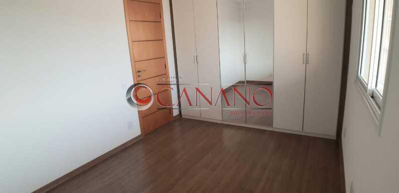 15 - Apartamento 3 quartos à venda Tijuca, Rio de Janeiro - R$ 990.000 - BJAP30187 - 15