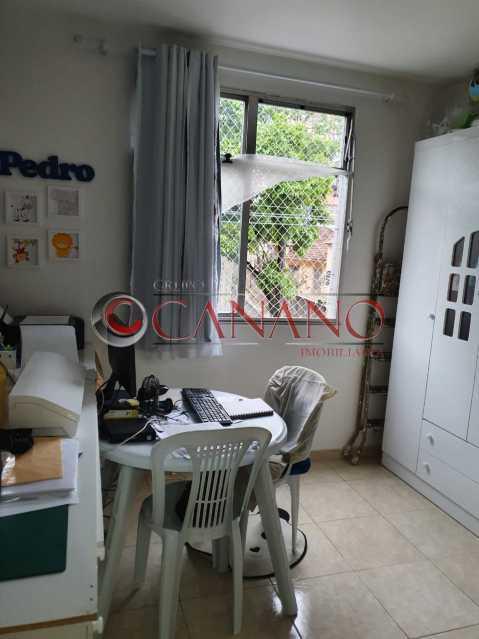 23 - Apartamento à venda Rua Flack,Riachuelo, Rio de Janeiro - R$ 260.000 - BJAP30191 - 17