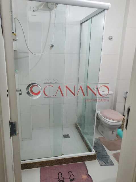 35 - Apartamento à venda Rua Flack,Riachuelo, Rio de Janeiro - R$ 260.000 - BJAP30191 - 22