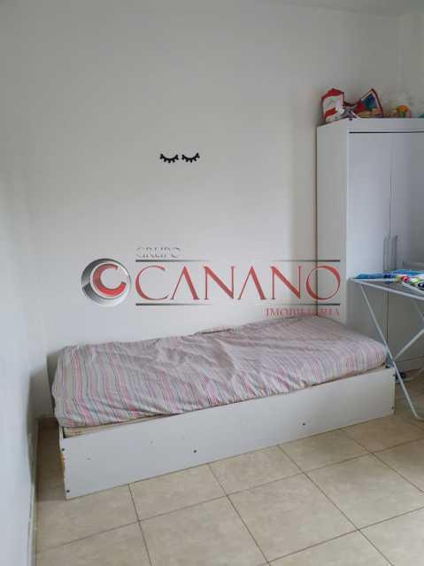 42 - Apartamento à venda Rua Flack,Riachuelo, Rio de Janeiro - R$ 260.000 - BJAP30191 - 26