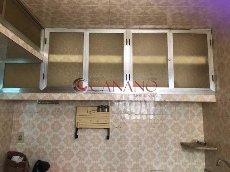 20 - Apartamento 2 quartos à venda Inhaúma, Rio de Janeiro - R$ 170.000 - BJAP20727 - 8