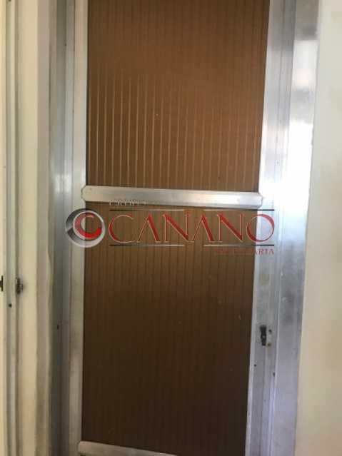 19 - Apartamento 2 quartos à venda Inhaúma, Rio de Janeiro - R$ 170.000 - BJAP20727 - 9
