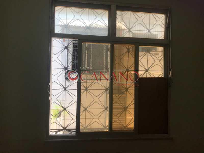 18 - Apartamento 2 quartos à venda Inhaúma, Rio de Janeiro - R$ 170.000 - BJAP20727 - 10