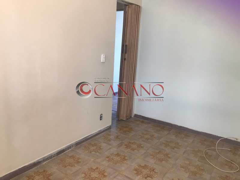 17 - Apartamento 2 quartos à venda Inhaúma, Rio de Janeiro - R$ 170.000 - BJAP20727 - 3