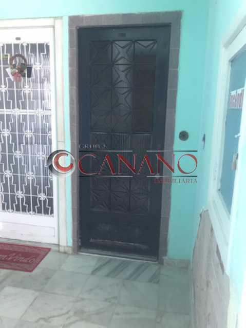 15 - Apartamento 2 quartos à venda Inhaúma, Rio de Janeiro - R$ 170.000 - BJAP20727 - 12