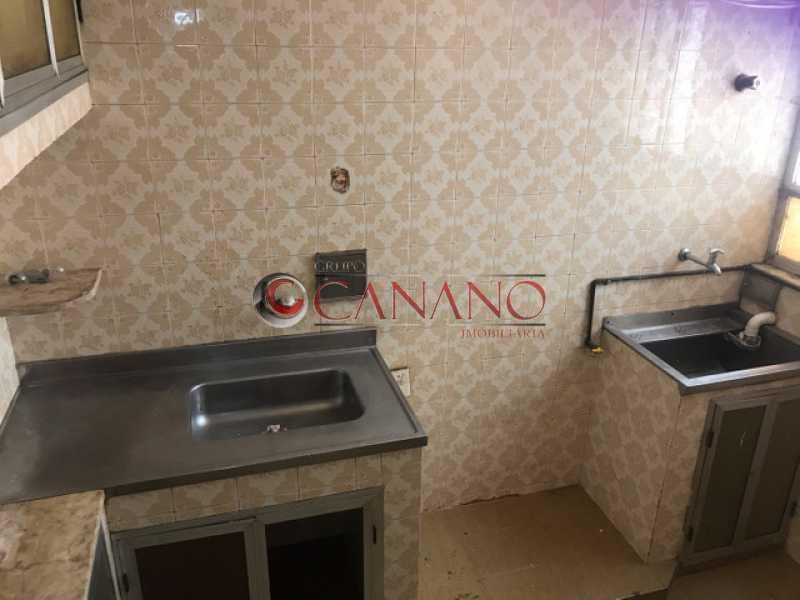 12 - Apartamento 2 quartos à venda Inhaúma, Rio de Janeiro - R$ 170.000 - BJAP20727 - 4