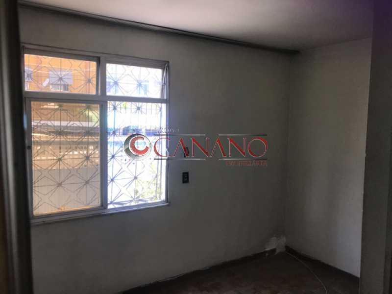11 - Apartamento 2 quartos à venda Inhaúma, Rio de Janeiro - R$ 170.000 - BJAP20727 - 6