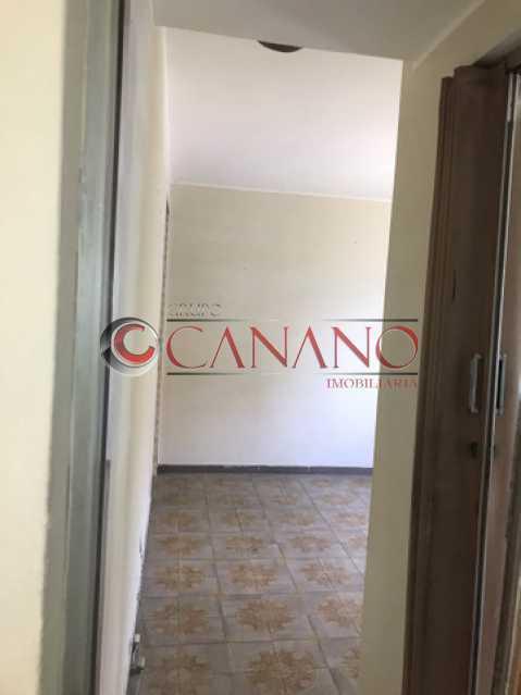 8 - Apartamento 2 quartos à venda Inhaúma, Rio de Janeiro - R$ 170.000 - BJAP20727 - 14