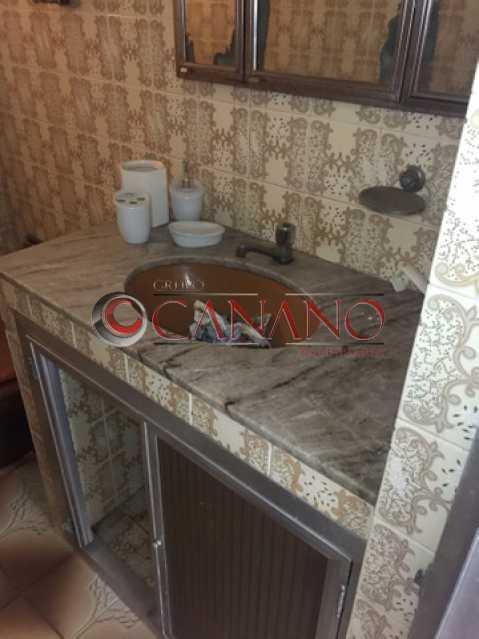 5 - Apartamento 2 quartos à venda Inhaúma, Rio de Janeiro - R$ 170.000 - BJAP20727 - 18