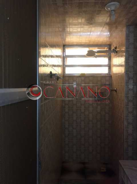 3 - Apartamento 2 quartos à venda Inhaúma, Rio de Janeiro - R$ 170.000 - BJAP20727 - 20