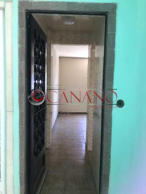 1 - Apartamento 2 quartos à venda Inhaúma, Rio de Janeiro - R$ 170.000 - BJAP20727 - 5