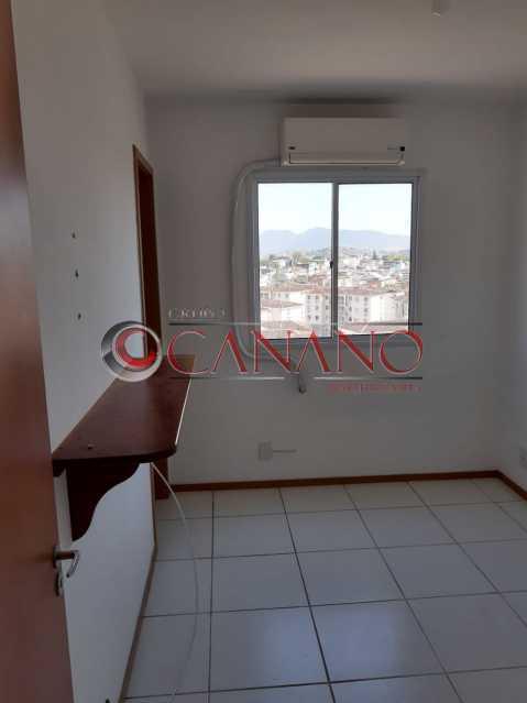 16 - Apartamento à venda Estrada da Água Grande,Irajá, Rio de Janeiro - R$ 320.000 - BJAP30196 - 4