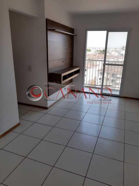 14 - Apartamento à venda Estrada da Água Grande,Irajá, Rio de Janeiro - R$ 320.000 - BJAP30196 - 3