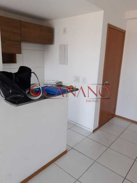 11 - Apartamento à venda Estrada da Água Grande,Irajá, Rio de Janeiro - R$ 320.000 - BJAP30196 - 8