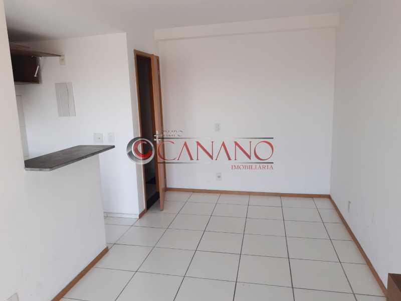 3 - Apartamento à venda Estrada da Água Grande,Irajá, Rio de Janeiro - R$ 320.000 - BJAP30196 - 22