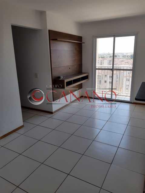 4 - Apartamento à venda Estrada da Água Grande,Irajá, Rio de Janeiro - R$ 320.000 - BJAP30196 - 23