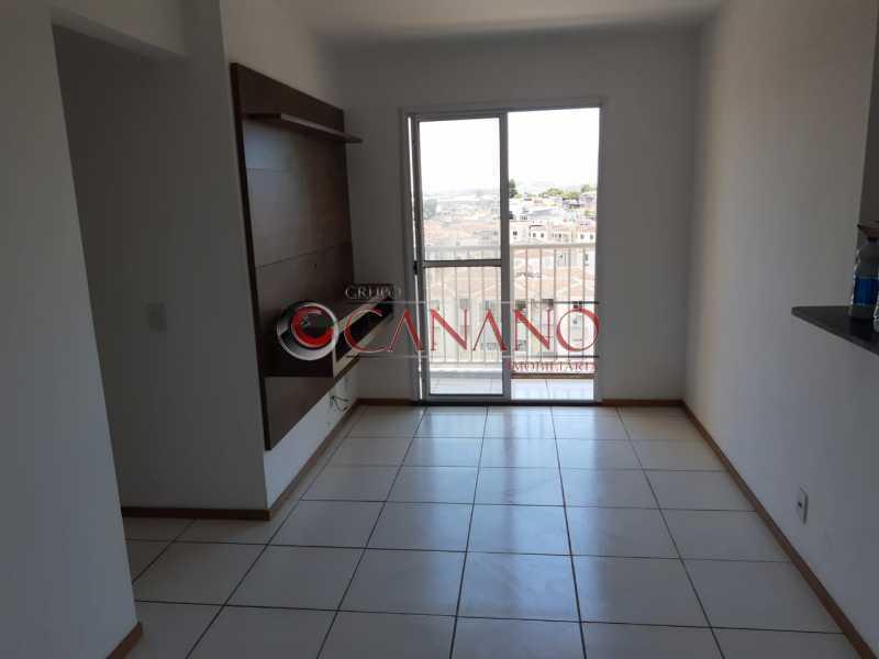 8 - Apartamento à venda Estrada da Água Grande,Irajá, Rio de Janeiro - R$ 320.000 - BJAP30196 - 26