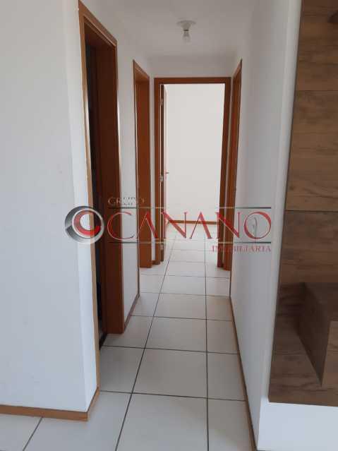 9 - Apartamento à venda Estrada da Água Grande,Irajá, Rio de Janeiro - R$ 320.000 - BJAP30196 - 27