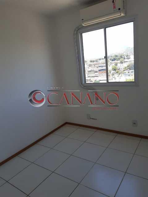 11 - Apartamento à venda Estrada da Água Grande,Irajá, Rio de Janeiro - R$ 320.000 - BJAP30196 - 28