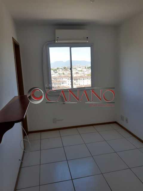 17 - Apartamento à venda Estrada da Água Grande,Irajá, Rio de Janeiro - R$ 320.000 - BJAP30196 - 30