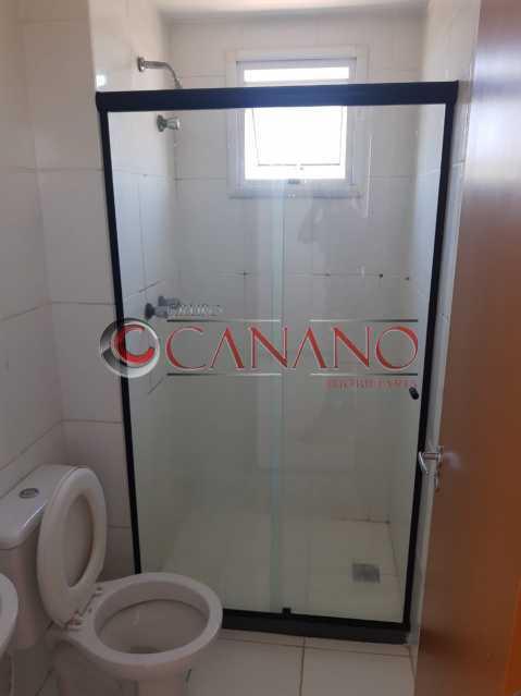 18 - Apartamento à venda Estrada da Água Grande,Irajá, Rio de Janeiro - R$ 320.000 - BJAP30196 - 31