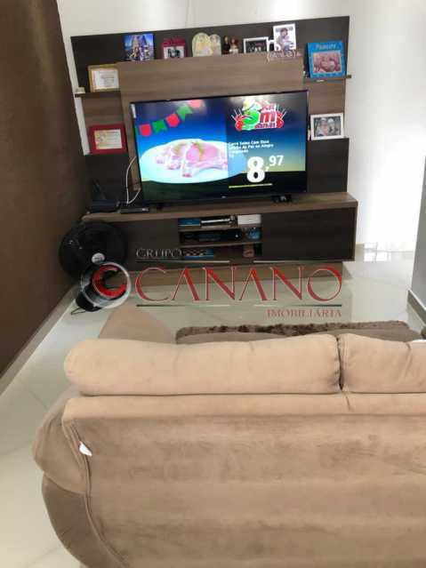 18 - Apartamento à venda Rua Conselheiro Ferraz,Lins de Vasconcelos, Rio de Janeiro - R$ 200.000 - BJAP20730 - 18