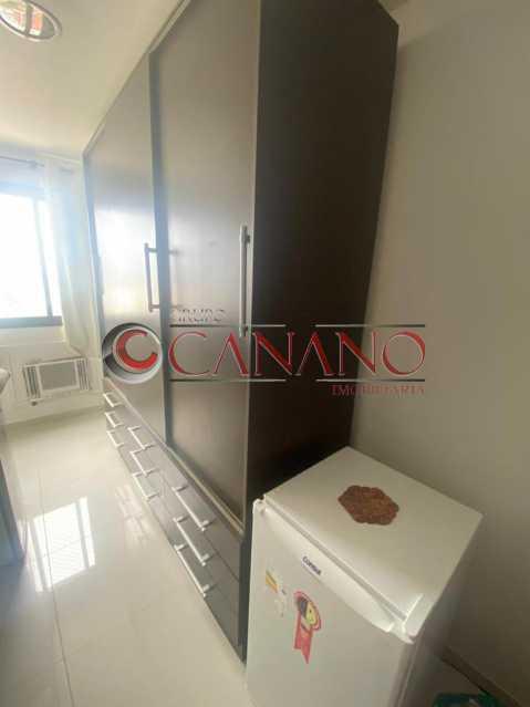 13 - Cópia - Cobertura 3 quartos à venda Cachambi, Rio de Janeiro - R$ 570.000 - BJCO30024 - 20