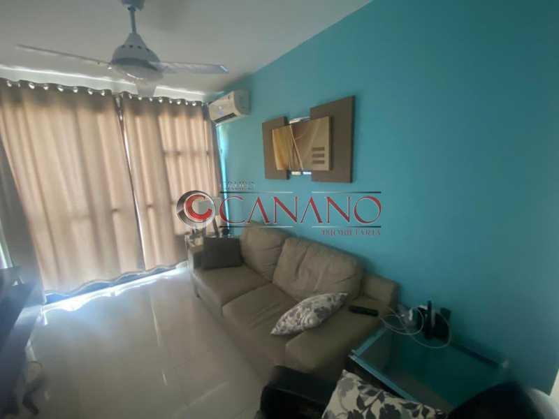 1 - Cobertura 3 quartos à venda Cachambi, Rio de Janeiro - R$ 570.000 - BJCO30024 - 15