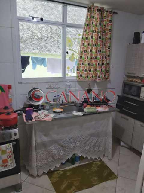 15 - Cópia - Casa em Condomínio 2 quartos à venda Quintino Bocaiúva, Rio de Janeiro - R$ 219.000 - BJCN20014 - 6