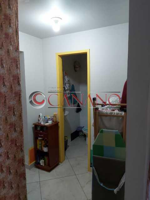 4 - Casa em Condomínio 2 quartos à venda Quintino Bocaiúva, Rio de Janeiro - R$ 219.000 - BJCN20014 - 20