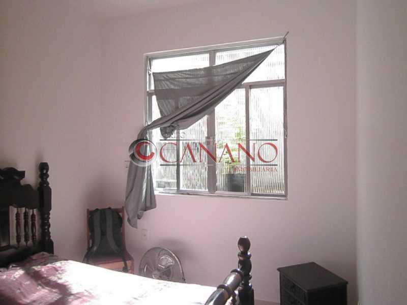 8 - Apartamento 2 quartos à venda Piedade, Rio de Janeiro - R$ 185.000 - BJAP20732 - 4