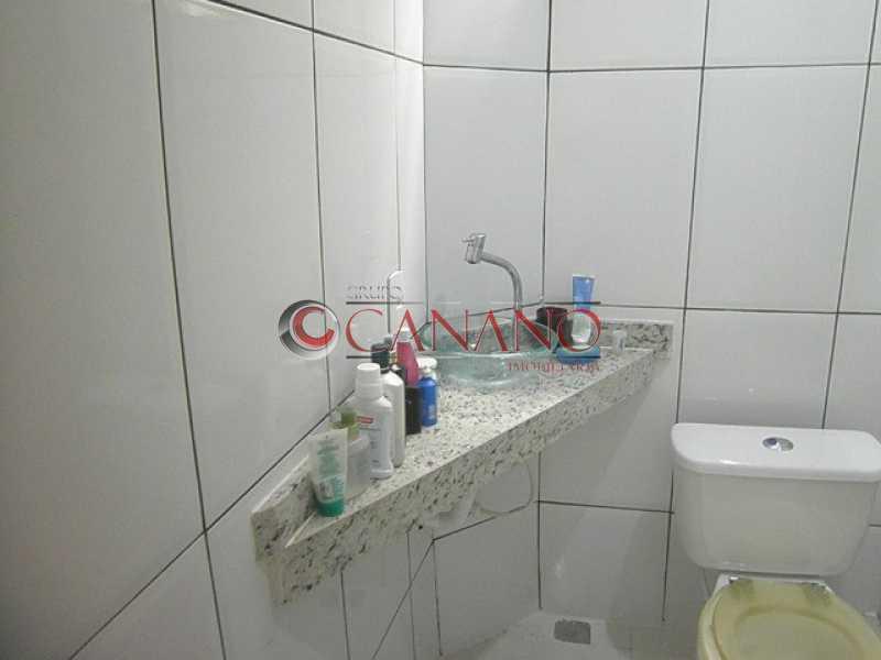 2 - Apartamento 2 quartos à venda Piedade, Rio de Janeiro - R$ 185.000 - BJAP20732 - 10