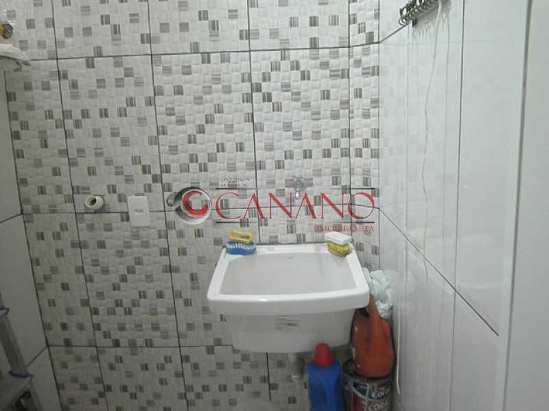 3 - Apartamento 2 quartos à venda Piedade, Rio de Janeiro - R$ 185.000 - BJAP20732 - 11