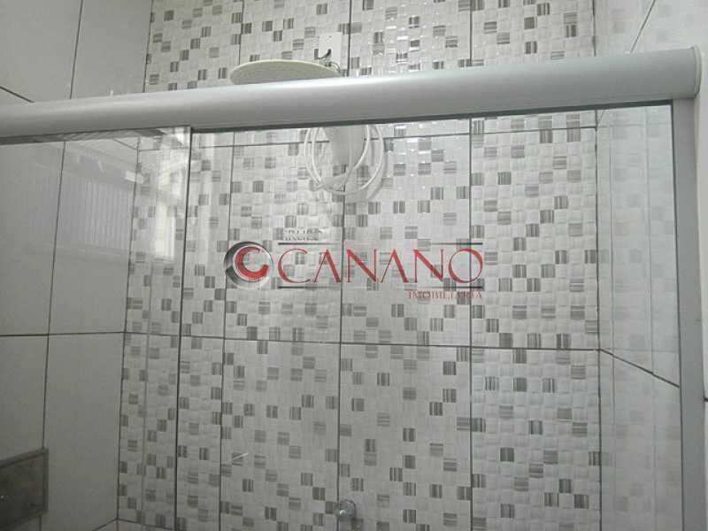 1 - Apartamento 2 quartos à venda Piedade, Rio de Janeiro - R$ 185.000 - BJAP20732 - 12