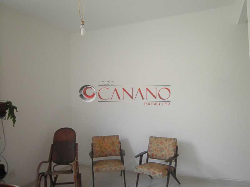 Sala 3 - Apartamento 2 quartos à venda Piedade, Rio de Janeiro - R$ 185.000 - BJAP20732 - 19