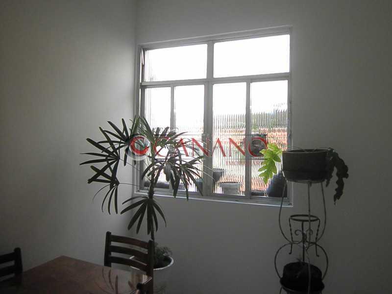 Sala-2 - Apartamento 2 quartos à venda Piedade, Rio de Janeiro - R$ 185.000 - BJAP20732 - 3